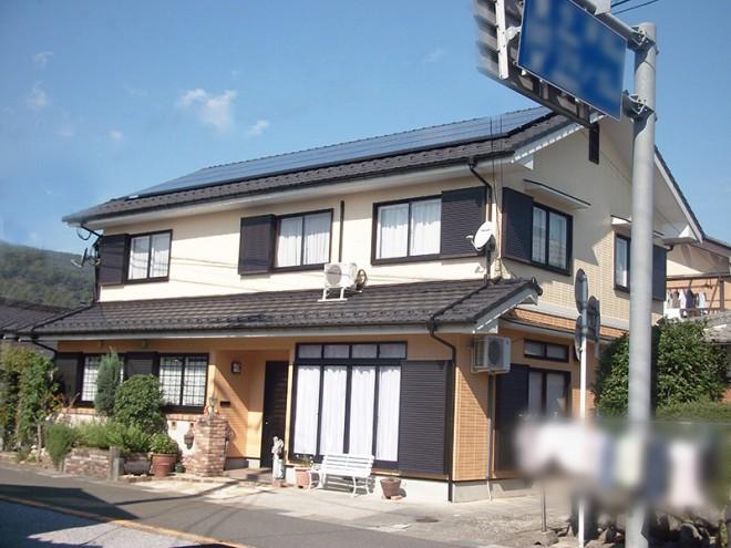 solar_works1