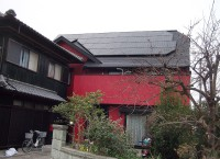 solar_works2