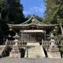 s-日枝神社 (3)